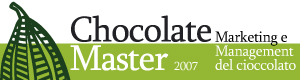 Chocolate Master 2007 Marketing, management e produzione del cioccolato